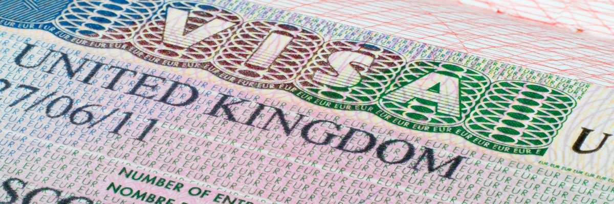 UK Visa|Expert UK Immigration Services|Visa Simple